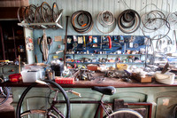 Tisbury Bike Shop